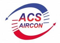 ACS AIR CON