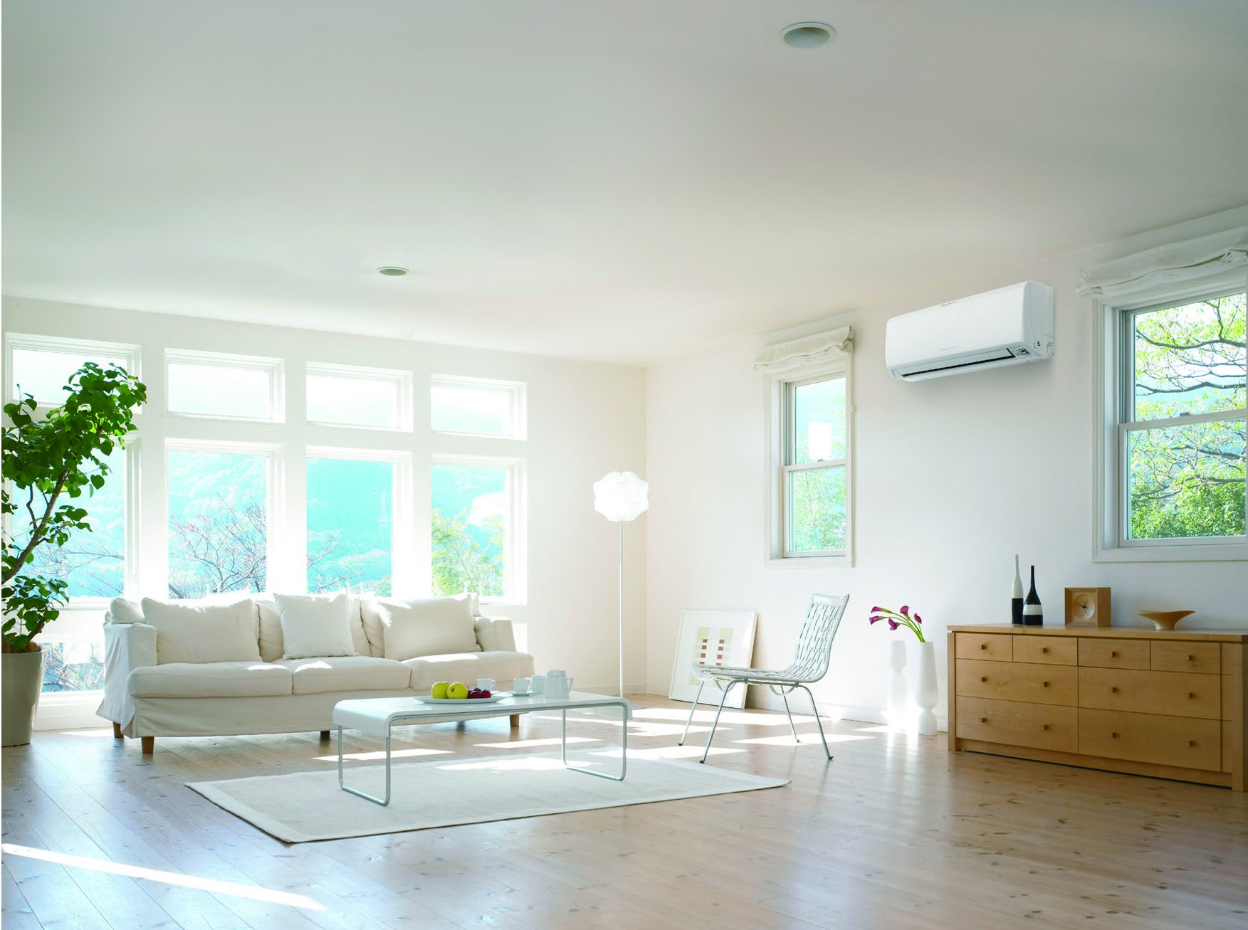 Air Conditioning East Grinstead Redhill Crawley #2D3A0C